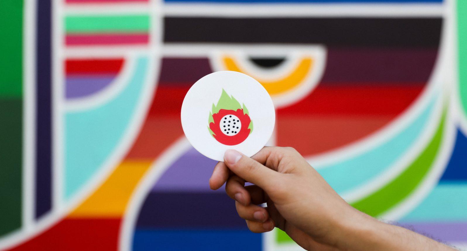 Souffle Chaud - podcast culturel pop et curieux