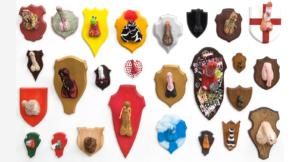 Rencontre avec Denise Fréchet, artiste plasticienne à Paris - Souffle Chaud