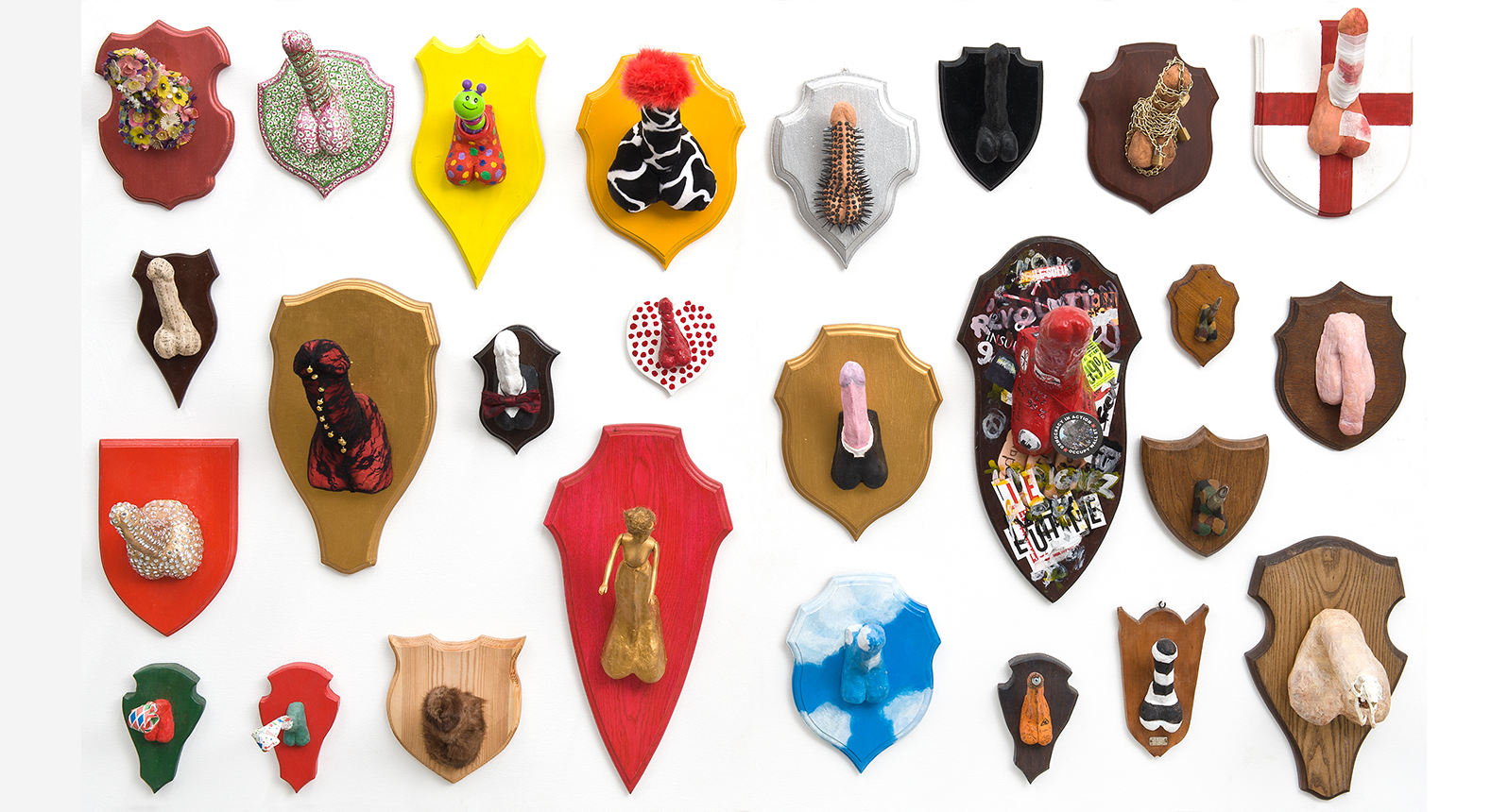 Rencontre avec Denise Fréchet, artiste plasticienne à Paris
