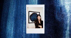 Podcast Souffle Chaud - Interview Anne-Laure directrice artistique